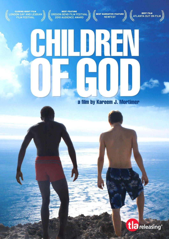 children of god - 763×1085