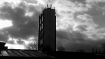 Lament for the Glasgow High RIse