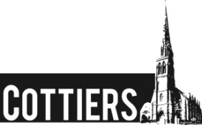 Cottiers-Logo-1