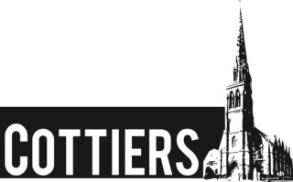 Cottiers-Logo-1