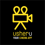 usheru-your-cinema-app-logo-1080x1080-1