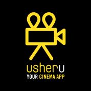 usheru-your-cinema-app-logo-1080x1080-1