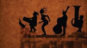 Last-Dance1