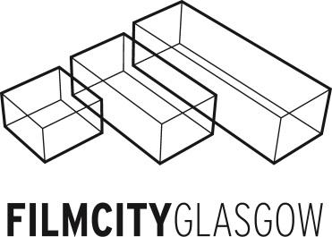 FilmCityGlasgow-logo