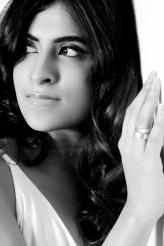 Director-Kanika Batra