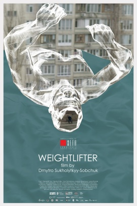 WEIGHTLIFTER_poster